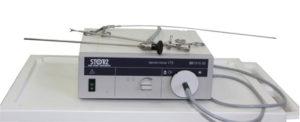 Цистоскоп для цистоскопии