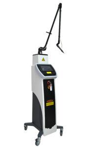 Аппарат Eraser-C-RF