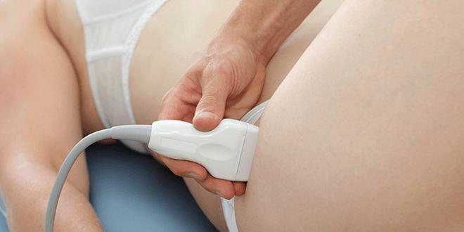 магнитный прибор для лечения суставов