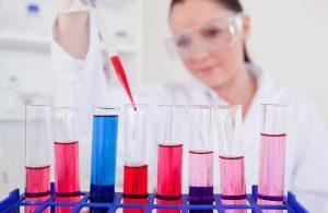 Анализы на бактериальные и вирусные инфекции