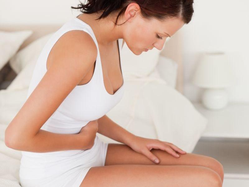 Цистит у женщин причины признаки и методика лечения