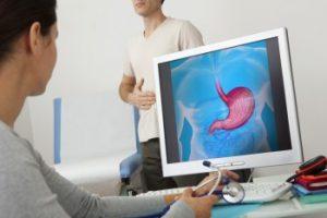 detskii-gastroenterolog-v-samare