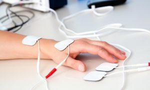 Электрофорез: показания и противопоказания