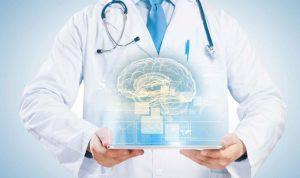 Неврология в Москве