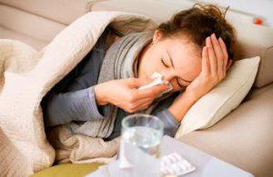 zabolenie-immuniteta